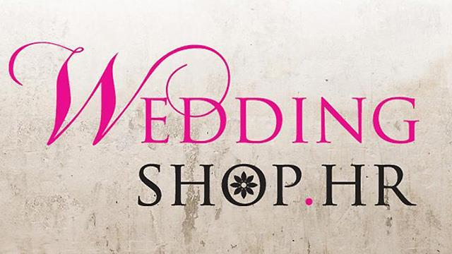 Wedding shop.hr
